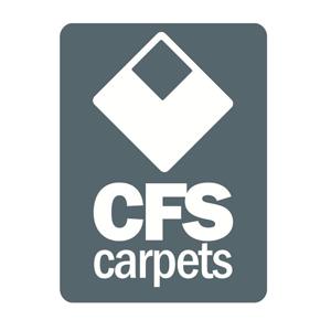 CFS Flooring