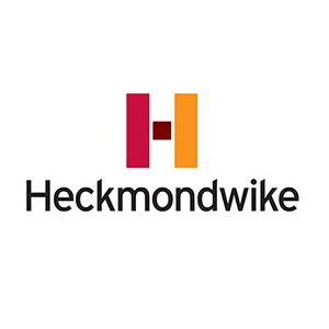 Heckmondwike