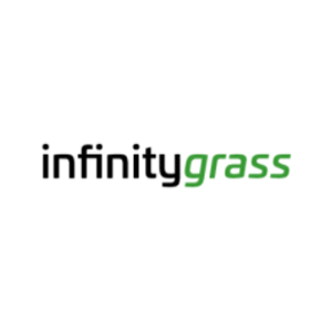 Infinity Grass