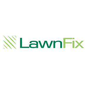 Lawnfix