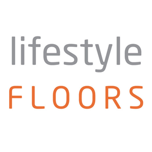 Lifestyle Floors