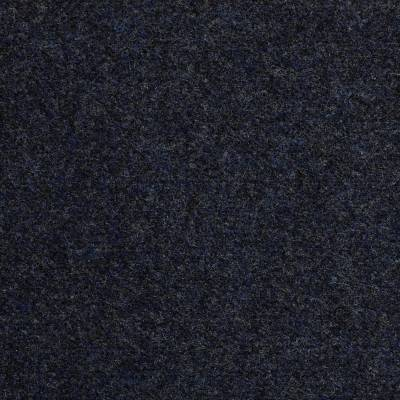 Burmatex 3230 Classic Carpet