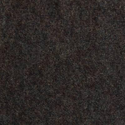 Burmatex 3230 Classic Carpet - Hampshire Slate