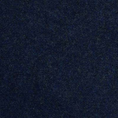 Burmatex 3230 Classic Carpet - Sussex Sea