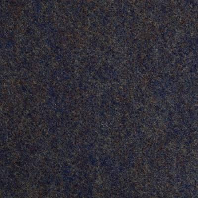 Burmatex 3230 Classic Carpet - Kent Mauve
