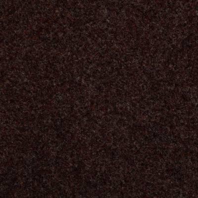 Burmatex 3230 Classic Carpet - Suffolk Heather