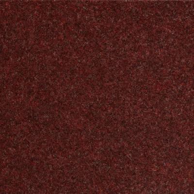 Burmatex 3230 Classic Carpet - Shropshire Maroon