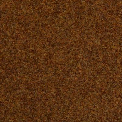 Burmatex 3230 Classic Carpet - Angus Tan