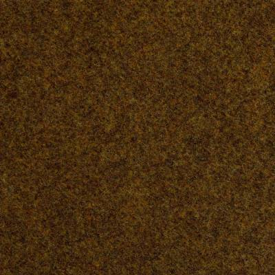 Burmatex 3230 Classic Carpet - Falkirk Fawn