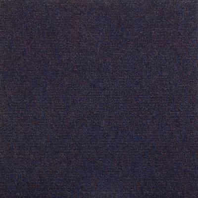 Burmatex 4200 Sidewalk Carpet - San Diego Sapphire