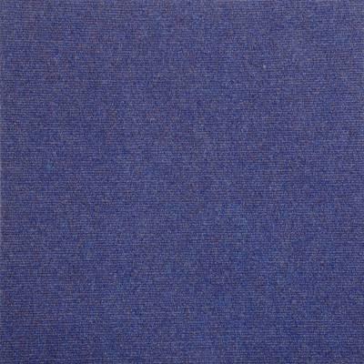 Burmatex 4200 Sidewalk Carpet - Minneapolis Mauve