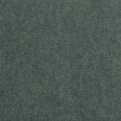 Burmatex 4200 Sidewalk Carpet - Augusta Green