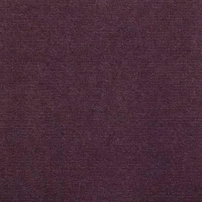 Burmatex 4200 Sidewalk Carpet - Dallas Heat