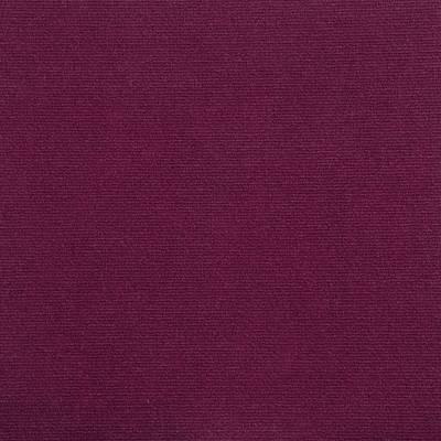Burmatex 4200 Sidewalk Carpet - Providence Pink