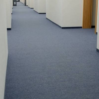 Burmatex 4200 Sidewalk Carpet