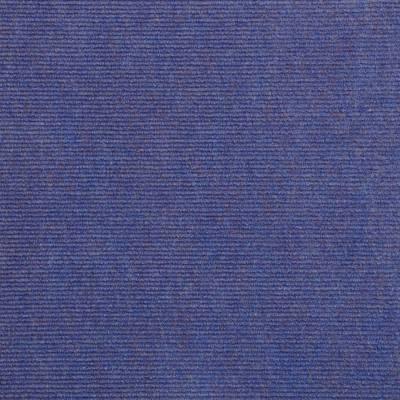 Burmatex 4400 Broadway Carpet - New York Mauve