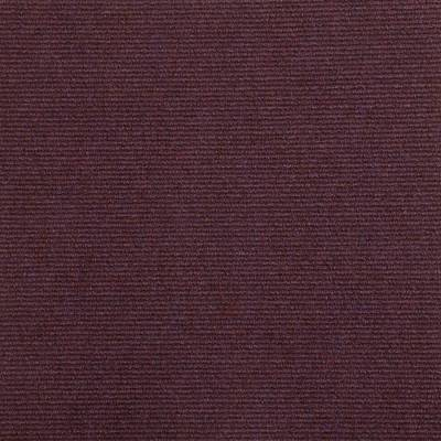 Burmatex 4400 Broadway Carpet - Dutchess Purple