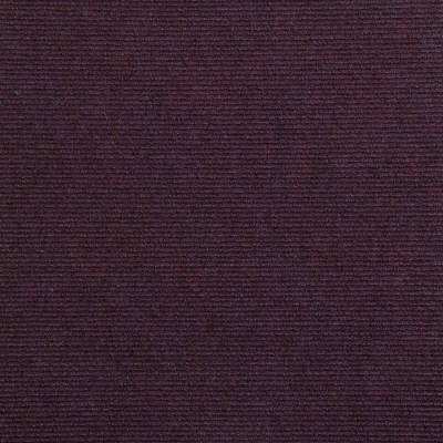 Burmatex 4400 Broadway Carpet - Queens Purple