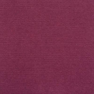 Burmatex 4400 Broadway Carpet - Trenton Pink