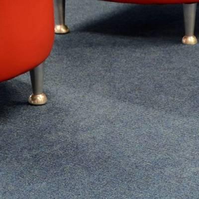 Burmatex 4400 Broadway Carpet