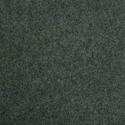Burmatex 5500 Luxury Carpet