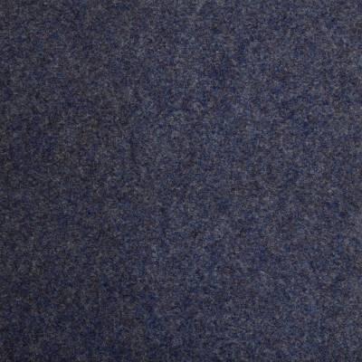 Burmatex 5500 Luxury Carpet - Spartan Mauve