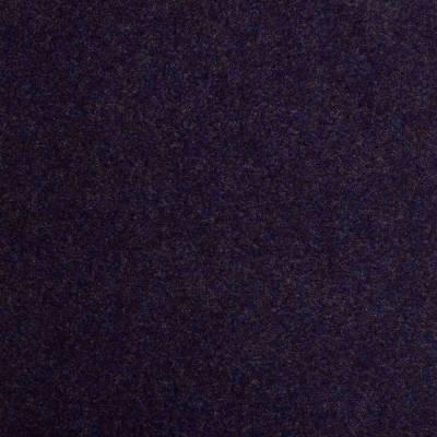 Burmatex 5500 Luxury Carpet - Navajo Mauve