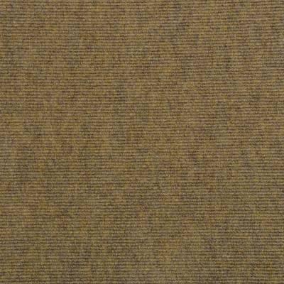 Burmatex Academy Carpet Tiles - Buckingham Beige