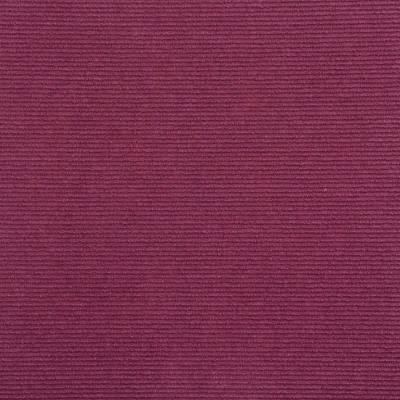 Burmatex Academy - Dulwich Pink