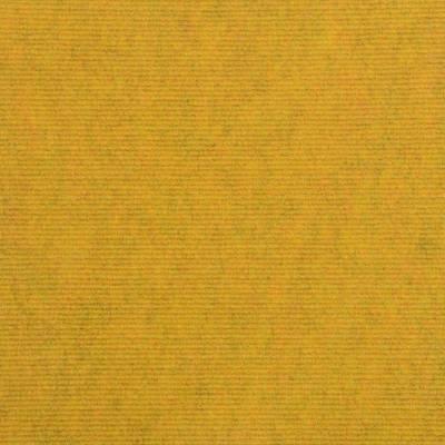 Burmatex Academy Carpet Tiles - Epsom