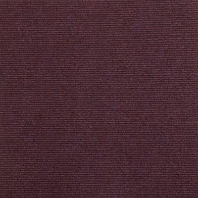 Burmatex Academy Carpet Tiles - Exeter Indigo
