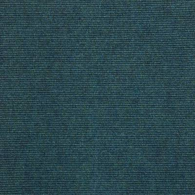Burmatex Academy Carpet Tiles - Harrow Green
