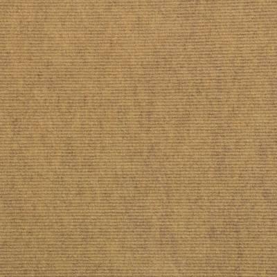 Burmatex Academy Carpet Tiles