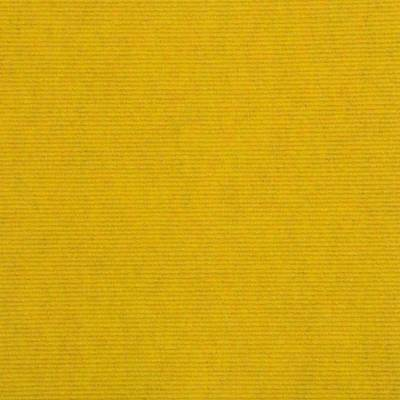 Burmatex Academy Carpet Tiles - Kingsmead Gold