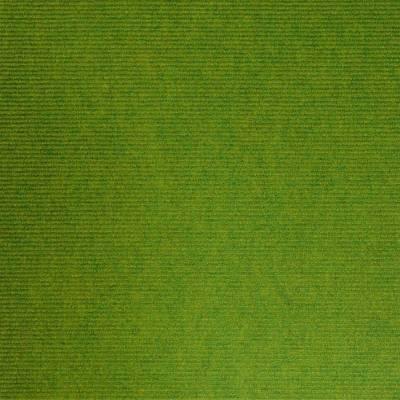 Burmatex Academy Carpet Tiles - Loretto Lime