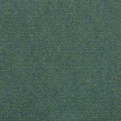 Burmatex Academy Carpet Tiles - Monmouth Moss