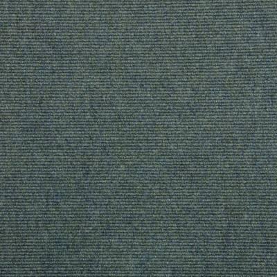 Burmatex Academy Carpet Tiles - Rossall Jade