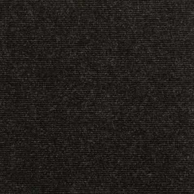 Burmatex Academy Carpet Tiles - Sedburgh Slate