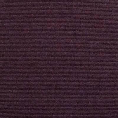 Burmatex Academy Carpet Tiles - Wellington Purple