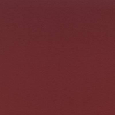 Allura Material 0.55mm - Tiles 50cm x 50cm - Burgundy