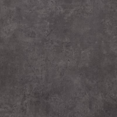 Allura Material 0.55mm - Tiles 50cm x 50cm - Charcoal Concrete