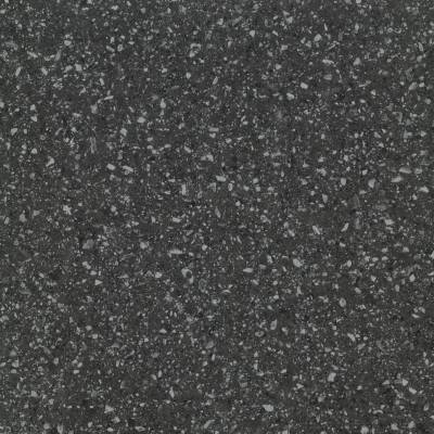 Allura Material 0.55mm - Tiles 50cm x 50cm - Coal Stone