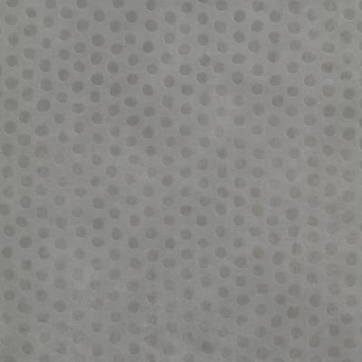 Allura Material 0.55mm - Tiles 50cm x 50cm - Cool Concrete Dots