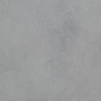 Allura Material 0.55mm - Tiles 50cm x 50cm - Grey Cement