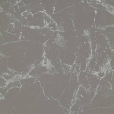 Allura Material 0.55mm - Tiles 50cm x 50cm - Grey Marble
