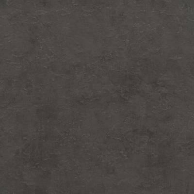 Allura Material 0.55mm - Tiles 50cm x 50cm - Grey Slate
