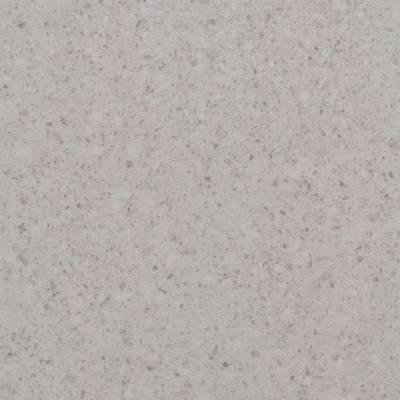 Allura Material 0.55mm - Tiles 50cm x 50cm - Grey Stone