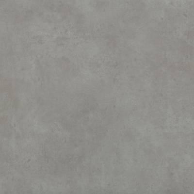 Allura Material 0.55mm - Tiles 50cm x 50cm - Grigio Concrete