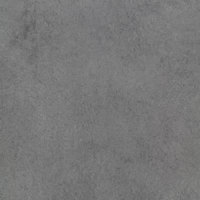 Allura Material 0.55mm - Tiles 50cm x 50cm - Iron Cement