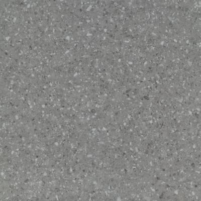 Allura Material 0.55mm - Tiles 50cm x 50cm - Lead Stone